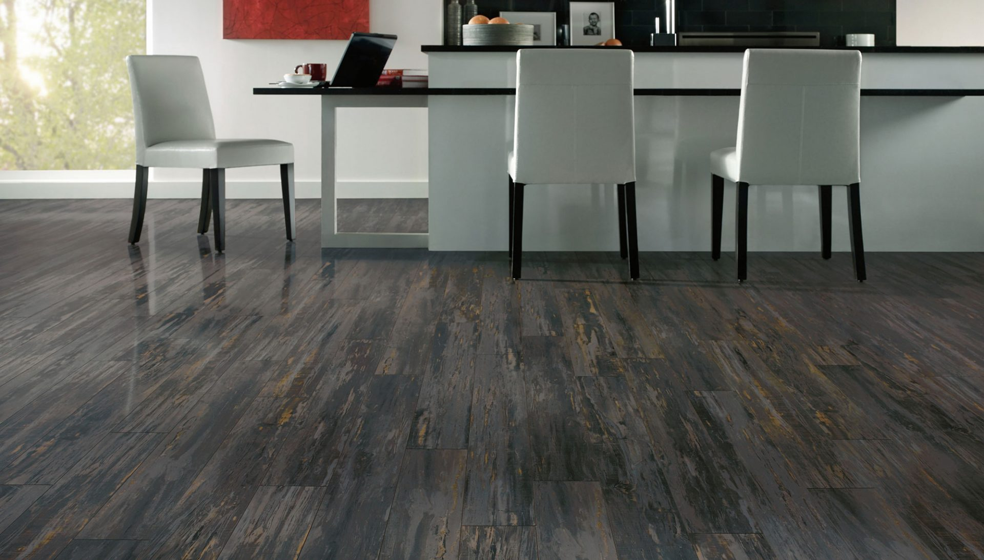 SM Flooring